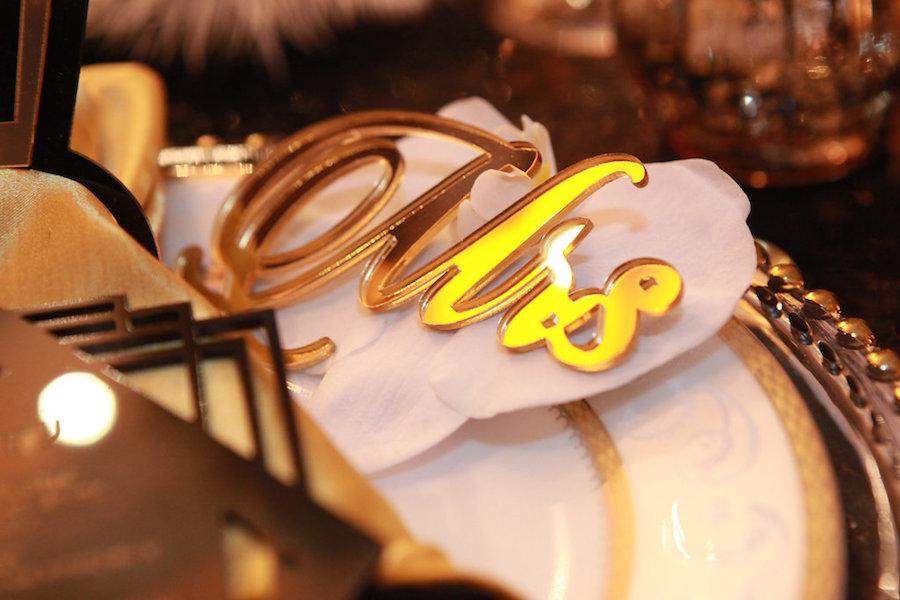 Mun_Serenade_Harlem_MunaLuchi_Wedding_Multicultural236.jpg