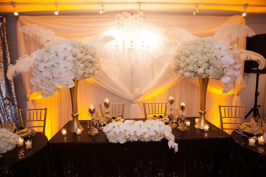 Mun_Serenade_Harlem_MunaLuchi_Wedding_Multicultural211.jpg