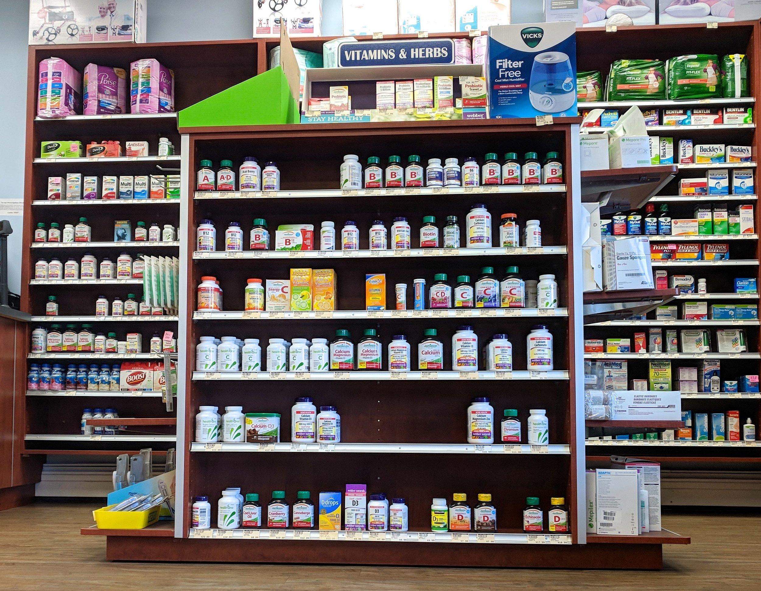 pills exported.jpg