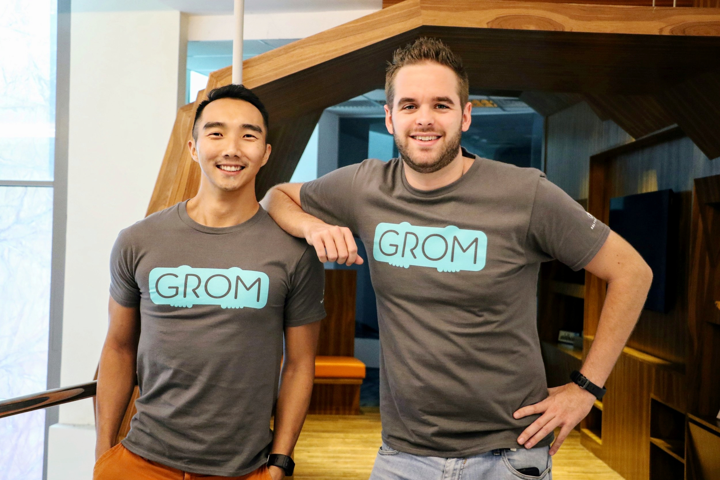 GROM was founded to connect clinicians and bespoke medical device producers. We strive to optimize and improve the journey from prescribing to fulfilling medical devices.