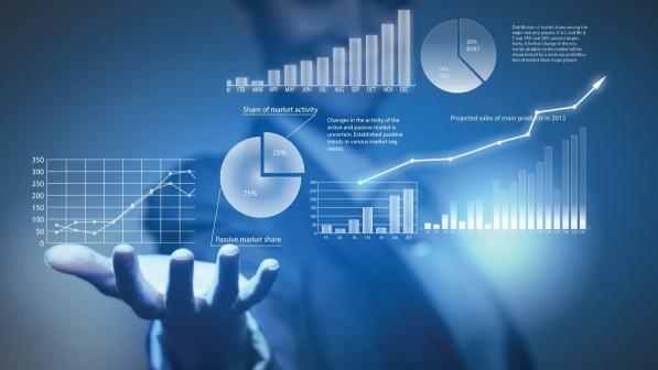 Big-Data-Analytics-Startups.jpg