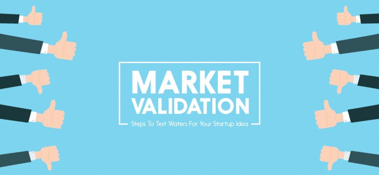 market-validation-1.jpg