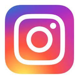 instagram_but.jpg
