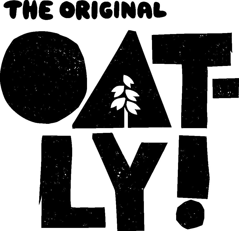 oatly.png