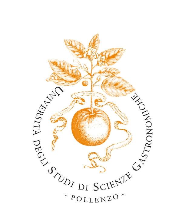 UniSg-Universita-di-Scienze-Gastronomiche.jpg