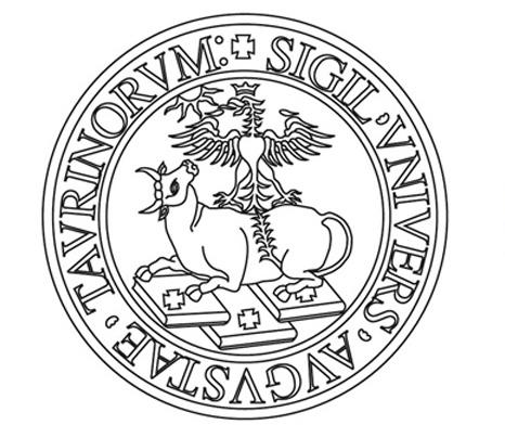 logo-UNITO.jpg