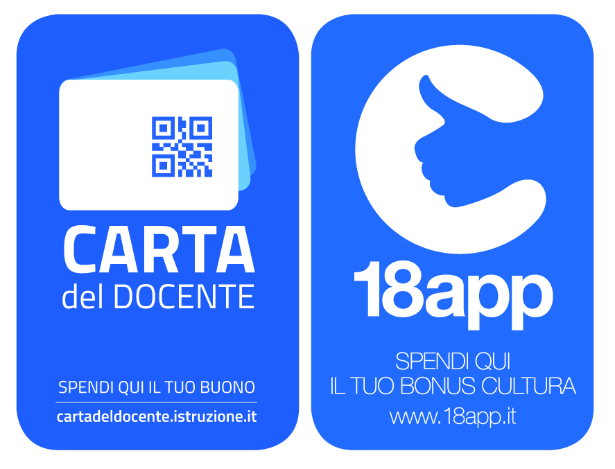 CardaDocenteeAppsito-1511286876.jpg