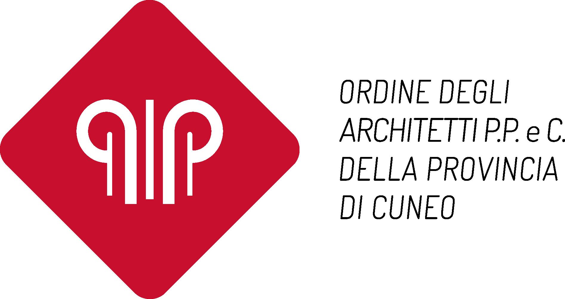 CUNEO_Logo-Ordine-Architetti-.png