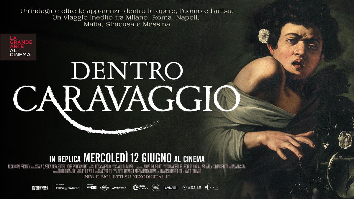 DentroCaravaggio_1200x675.jpg
