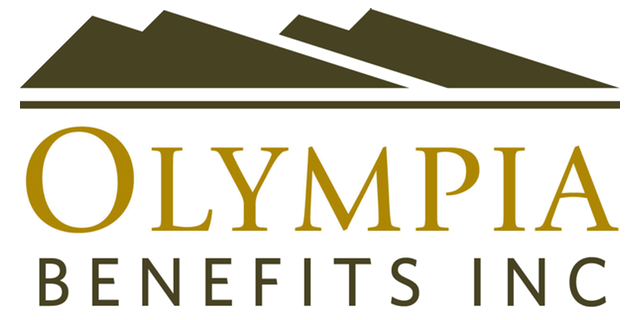 olympia-benefits.png