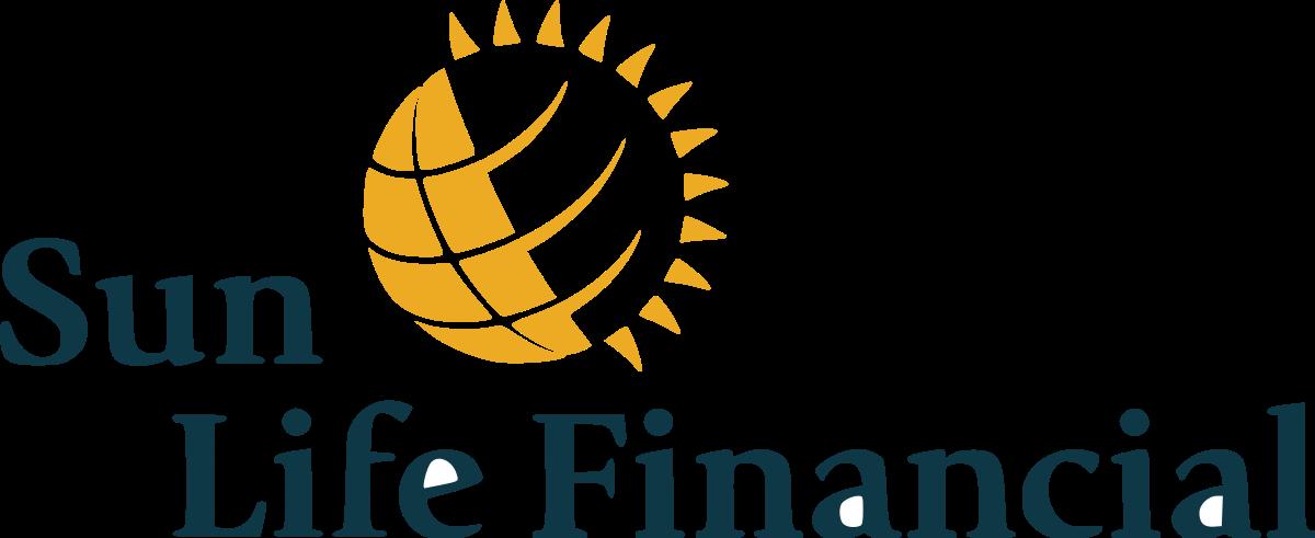 sun-life-financial.png