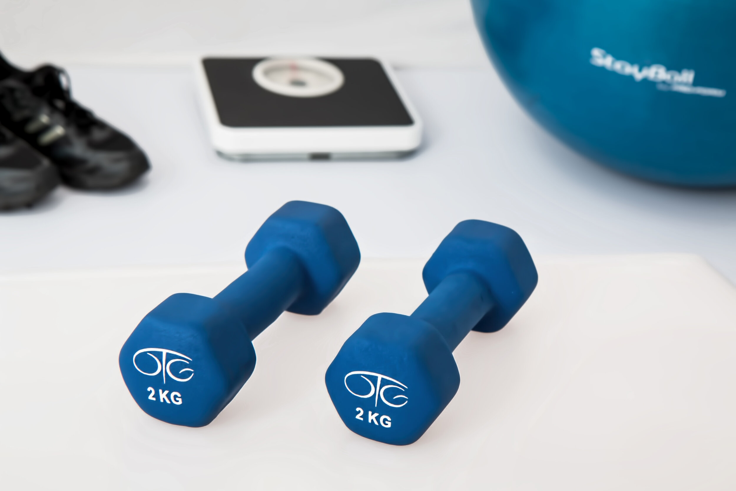 Canva - Two Small Dumbbells.jpg