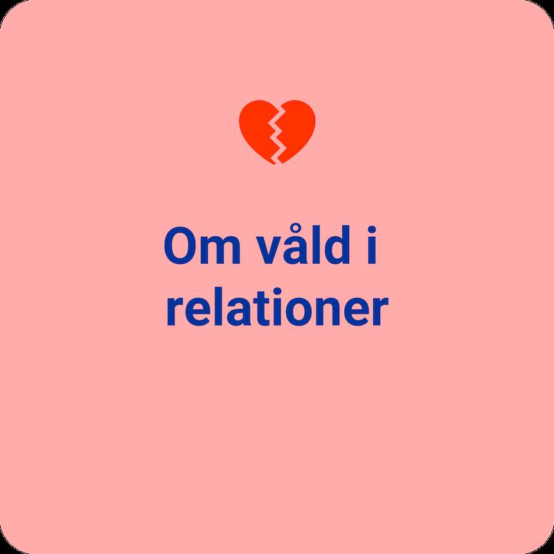 Om vald i relationer.png