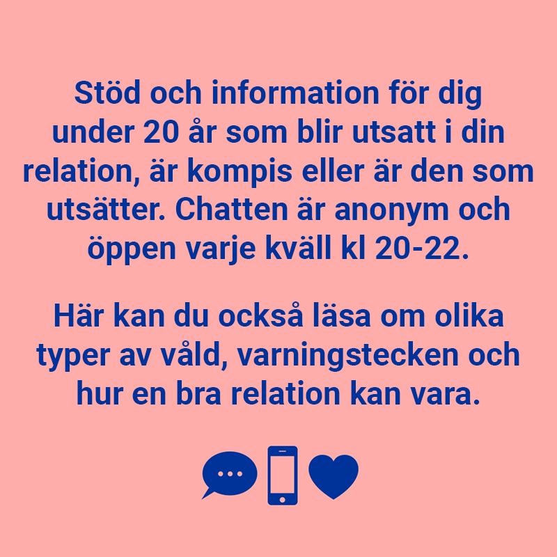 Stöd och info.png
