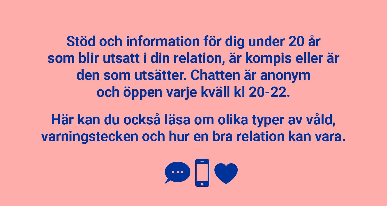 Stöd och information till dig.png