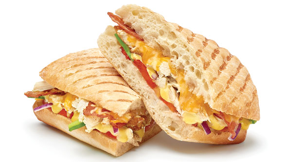 Panini Sweet Smokey Bacon_594X334_72_RGB.jpg