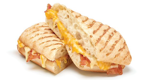 Panini Grilled Cheese Bacon_594X334_72_RGB.jpg