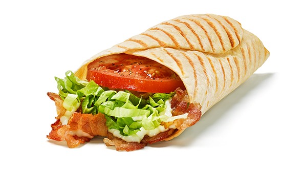 W5_PRODUCT-SHOTS_0001_BLT.jpg