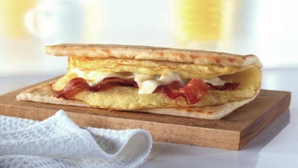 Bacon_Egg_Cheese.jpg