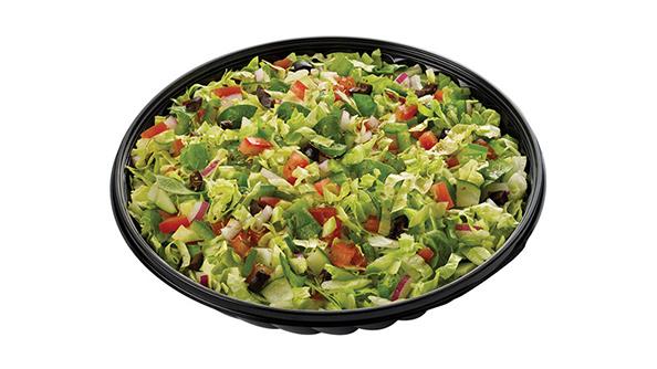 RPLC-salads-chopped-veggie-delite-594x334.jpg