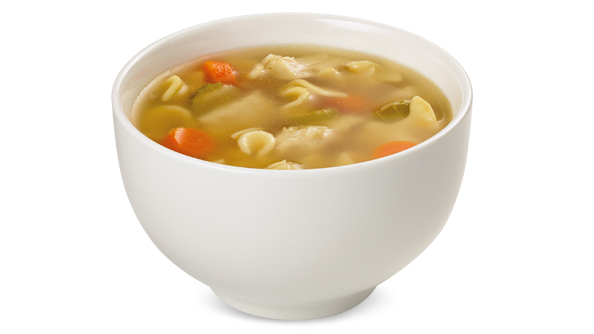 Chicken Noodle Soup_594X334_72_RGB.jpg