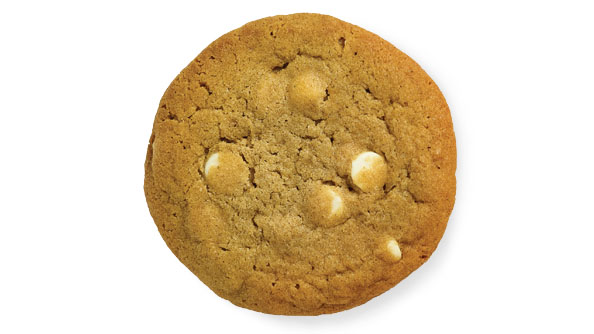 Free Cookie Platter - Buy any 3 sandwich platters and get a free cookie platter