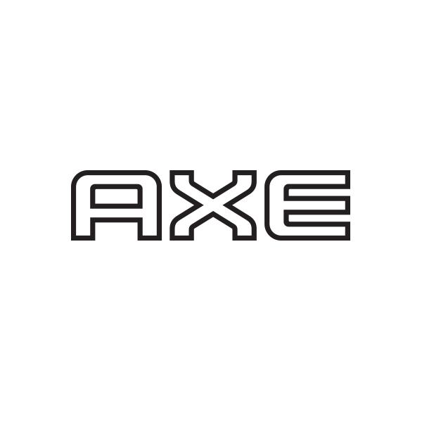 axe logo sq.jpg
