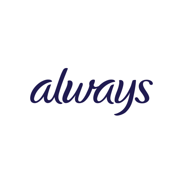 always logo sq.jpg