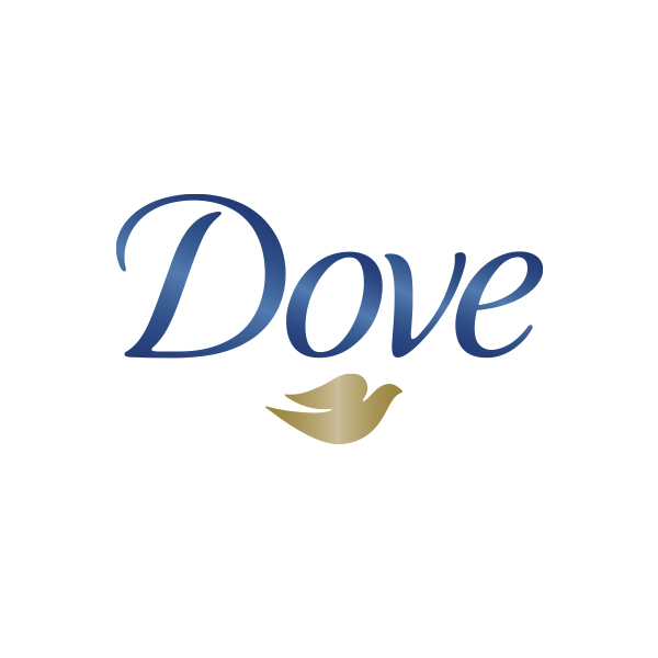 dove logo sq.jpg