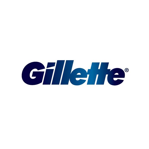 gillette logo sq.jpg