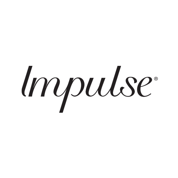impulse logo sq.jpg