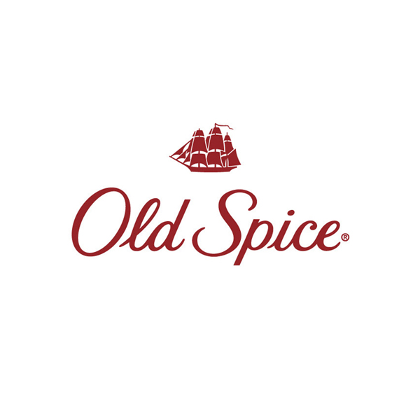 old spice logo sq.jpg