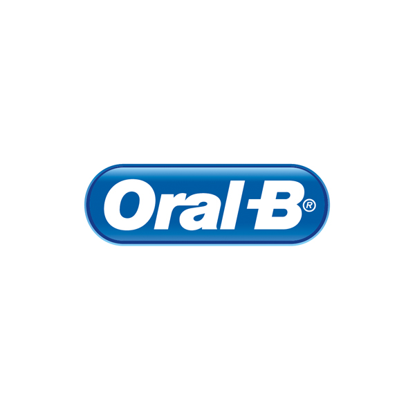 oral-b logo sq.jpg