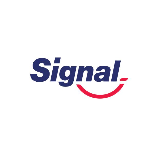 signal logo sq.jpg