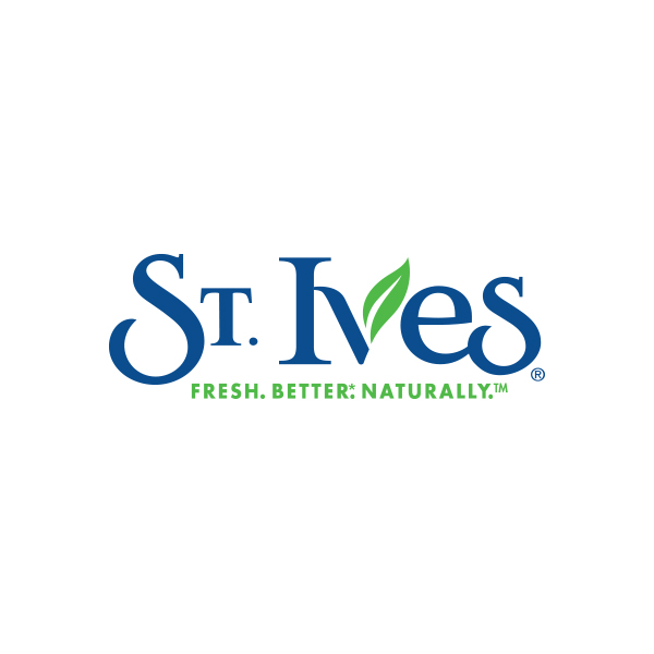 st ives logo sq.jpg