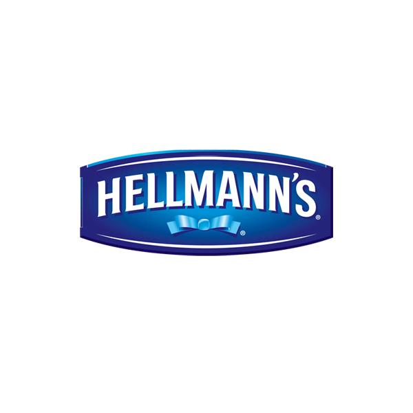 hellmanns logo sq.jpg