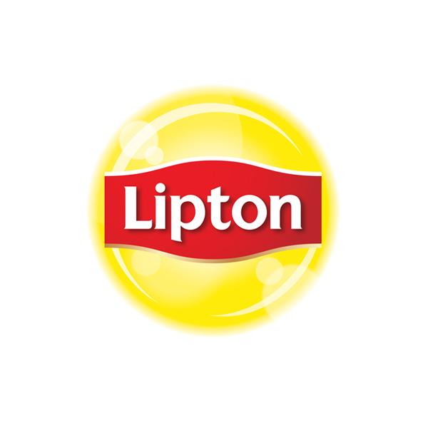 lipton logo sq.jpg