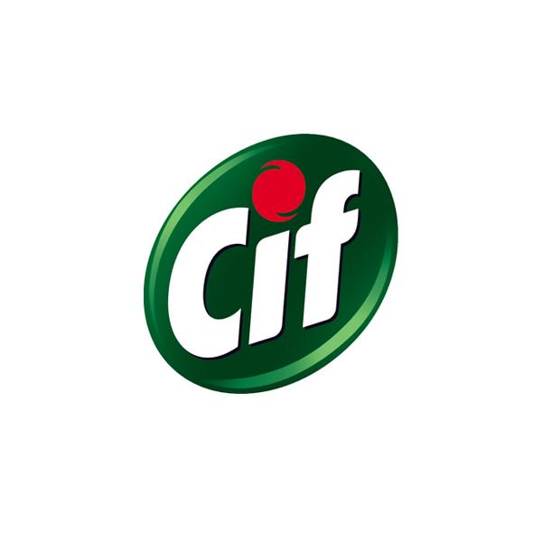 cif logo sq.jpg