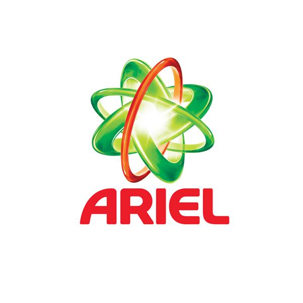 ariel logo sq.jpg