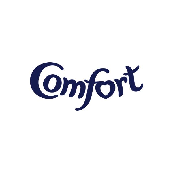 comfort logo sq.jpg