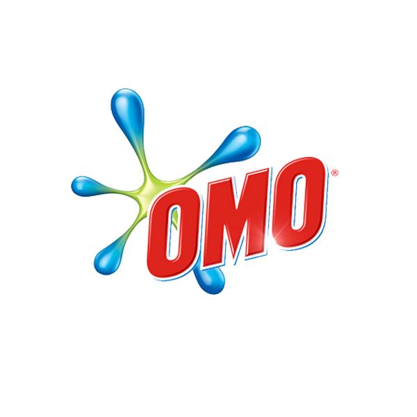 omo logo sq.jpg