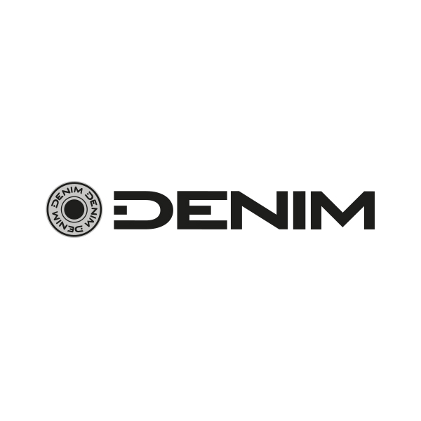 denim logo sq.jpg