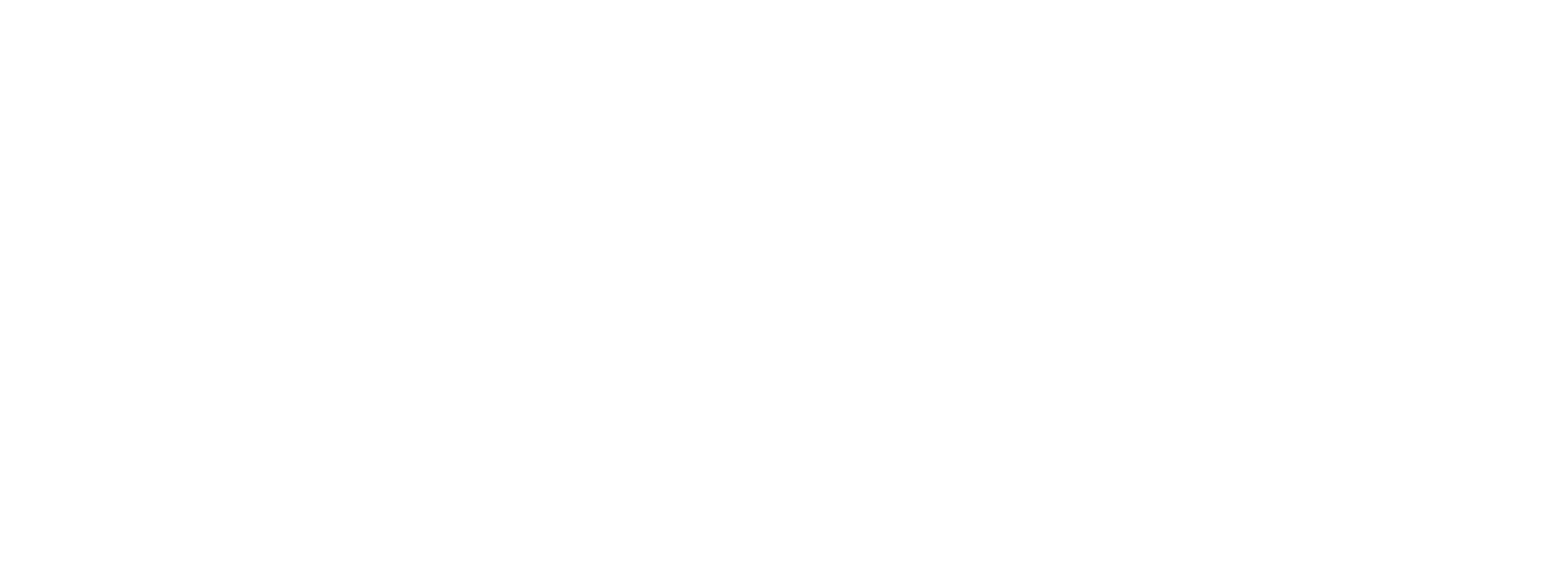 Pear and Ginger-03.png