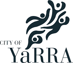 city of yarra council logo.png