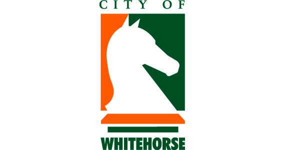 Whitehorse-city-council-logo-banner.jpg