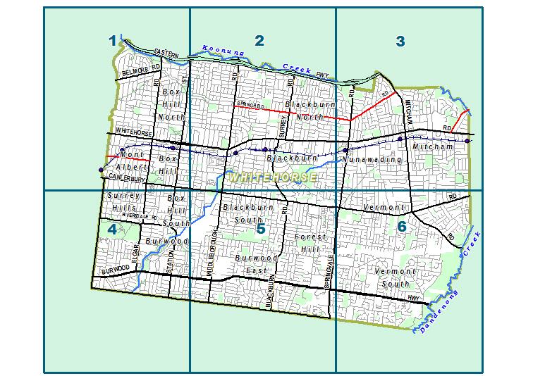 whitehorse council map.jpg
