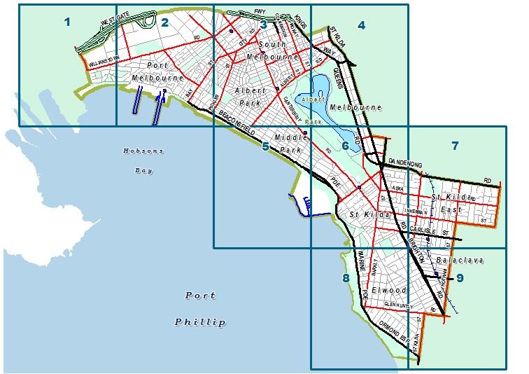 portphillip council map.JPG