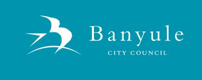 banyule-logomark.png