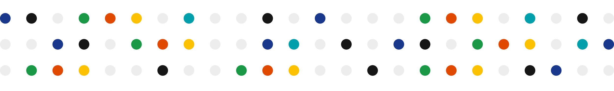 Ellipsis-pattern-3.jpg
