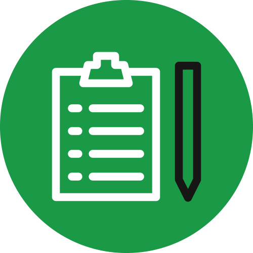 Ellipsis-icon-project-management.png
